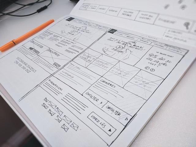 Carlisle Web Design Framework